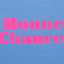 AURORE BONNE CHANCE CLASS NOTE V2 thumbnail 3