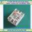 1x SSR-100 DA Solid State Relay Input: 3-32Vdc O/P: 24-380VAC 100A thumbnail 1