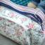 กระเป๋าสะพาย เนื้อด้าน ผ้าบุ thumbnail 2
