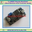 1x LM2577 Step-Up Step-Down ( Boost Buck) Dc-to-Dc Converter module thumbnail 1