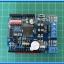 1x L298P Motor Drive Shield Module for Arduino thumbnail 4