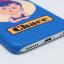 AURORE BONNE CHANCE IPHONE 6 SNAP CASE thumbnail 4