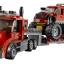 Lego City 60027 : Monster Truck Transporter thumbnail 5