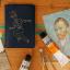 I HAVE A DREAM PASSPORT CASE V4 thumbnail 3
