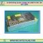 1x แหล่งจ่ายไฟสวิตซิ่ง 220VAC เป็น 12Vdc 10A 120W (Switching Power Supply) thumbnail 1