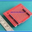 1x Arduino UNO R3 Leonardo PCB Screw Shield V1 Expansion Adapter Module thumbnail 5