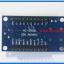 1x AD9850 DDS Signal Generator module (SMD Xtal version) thumbnail 4