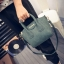 กระเป๋าแฟชั่น สีเขียว thumbnail 2