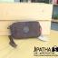 กระเป๋าคล้องมือ 3 ซิป thumbnail 2