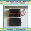 1x AA Battery Holder Box 3x AA Size with Power On/Off Switch (กล่องถ่านแบบมีฝาปิดขนาด 3 ก้อนพร้อมสวิตซ์เปิดปิด) thumbnail 1