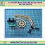 1x HC-020K Motor Speed Measuring Photoelectric Infrared Encoder Module thumbnail 1