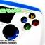 ราคาพิเศษ !! Joypad Wireless Game Controller IPega PG 9028 ของแท้ เชื่อมต่อผ่าน Bluetooth มาพร้อมตัว touch pad จอยเกมมือถือ คอนโทรลเลอร์ระบบ ไร้สาย รองรับทั้ง IOS และ Andriod ออกแบบมาเพื่อคอเกมโดยเฉพาะ thumbnail 4
