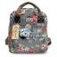 กระเป๋าเป้สะพายหลัง ChaLitawu thumbnail 1