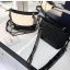 กระเป๋าสะพาย Chanel Gabrielle thumbnail 8