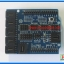 1x Arduino Sensor Shield V 4.0 Board thumbnail 1