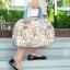 กระเป๋า CandyQueen ใบใหญ่ thumbnail 5