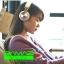ราคาพิเศษ หูฟัง Remax Bluetooth ครอบหู 195HB Stereo headphone เบสแน่น กังวาล นุ่มใส สวย คลาสิค thumbnail 4