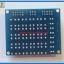 Keypad 4x4 Switches LED module thumbnail 3
