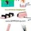 ราคาพิเศษ Hoco Lightning USB Charging Dock For iPhone iPad Mini iPod เบา ชาร์จเร็ว เรียบ หรู thumbnail 6