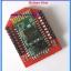 1x HC-05 Bluetooth XBee V2.0 (Master + Slave) module thumbnail 4