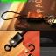 ราคาพิเศษ สายชาร์จพวงกุญแจ Remax RC-034m หัว Micro USB Samsung LG Imobile Nokia สินค้าใหม่ พกง่าย ดีไซน์หรู ทน สินค้าใหม่ thumbnail 3