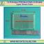 1x พีซีบีไข่ปลา 6x8 ซม. แบบ 2 หน้า FR4 (Prototype PCB) thumbnail 1