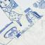 AURORE LANDSCAPE ECO BAG V3 thumbnail 5