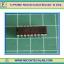 1x PT2262 Remote Control Encoder IC Chip (ไอซีเข้ารหัสรีโมทคอนโทรล) thumbnail 1