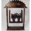 ตุ๊กตาไม้แมวคู่บนชิงช้า thumbnail 4