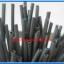 1x Heat Shrink Tube 2.5mm Black Color Length 1 meter 3M Brand (ท่อหด ขนาด 2.5มม ยี่ห้อ 3M) thumbnail 3