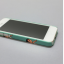 MINT AURORE SNAP CASE FOR IPHONE 5 thumbnail 5