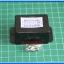 1x Model: A-1B Plastic Box Size:35x50x30mm (Black) thumbnail 2