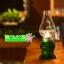 ราคาพิเศษ!! ตะเกียงไฟฟ้า โคมไฟ Remax Blowing Control LED ปรับความแรงของแสงได้ sensor เปิดปิด ด้วยการเป่า ระบบชาร์จไฟ พกพาสะดวก ใช้ได้ทุกที่ สวยงามแบบ Retro ร่วมสมัย thumbnail 5