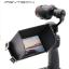 PGYTECH Monitor Hood Series for Mavic pro Phantom 4 pro Inspire M600 Osmo products Camera RC Drone Sunshade Sun fpv parts L128 thumbnail 5