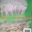 ชาอิงดอย สูตร 1 ชาสมุนไพร สำหรับผู้ป่วยเบาหวาน ขนาดบรรจุ 30 ซองชา thumbnail 3