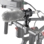 SMALLRIG® Microphone Shock Mount for Camera Shoes and Boompoles 1859 thumbnail 6