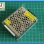 1x แหล่งจ่ายไฟสวิตซิ่ง 220VAC เป็น 12Vdc 3A 36W (Switching Power Supply) thumbnail 5