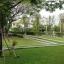 H837 ขายบ้านเดี่ยว 2 ชั้น 50.1 ตร.วา หมู่บ้านอินนิซิโอ้ ปิ่นเกล้า-วงแหวน อยู่ซอยวัดส้มเกลี้ยง ถนนอัจฉริยะพัฒนา สภาพใหม่ พร้อมกู้แบงค์ thumbnail 16