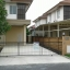 H631 ขายบ้านเดี่ยว 107.6 ตร.วา ม.ฮาบิเทีย ปัญญาอินทรา ใกล้โรงเรียนสาธิตพัฒนา(เดินไปโรงเรียนได้) ,ใกล้ซาฟารีเวิลด์ เข้าออกได้หลายทาง thumbnail 3