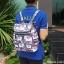 กระเป๋าเป้ Mini thumbnail 1
