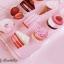 เคสไอโฟน 7/8 Soft Jelly Sweet Dessert IP001 thumbnail 12