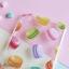 เคสไอโฟน 7/8 เคสไอโฟน เคสไอโฟน7 เคสไอโฟน8 Iphone8 iphone7 iphone case Soft Colorful Macaron IP007 thumbnail 7