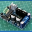 1x IRF3205 H-Bridge Power MOSFET DC Motor Drive 10-30Vdc Module thumbnail 5