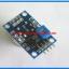 1x MQ-8 Hydrogen H2 Gas Sensor MQ8 Module thumbnail 2