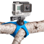 miggo Splat GOP Flexible Mini Tripod for Gopro thumbnail 7