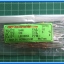 100x Resistor 1 Kohm 1/4 Watt 5% Cabon Resistor thumbnail 2