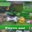 รถ Farm set thumbnail 7