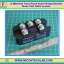1x MDS150A Three Phase Power Bridge Rectifier Diode 150A 1600V module thumbnail 1