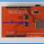 1x TFT Color LCD Arduino Shield 2.4 Inch Touch Screen SD Card module thumbnail 4