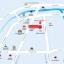 H602 ที่ดินเปล่าถมแล้ว 109 ตร.วา อยู่หนองจอก ซอยอยู่วิทยา4 ขนาดที่ดิน22 x 19.5 เมตร เหมาะปลูกบ้าน หรือทำโรงงาน thumbnail 6